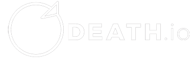 Death.io Blog