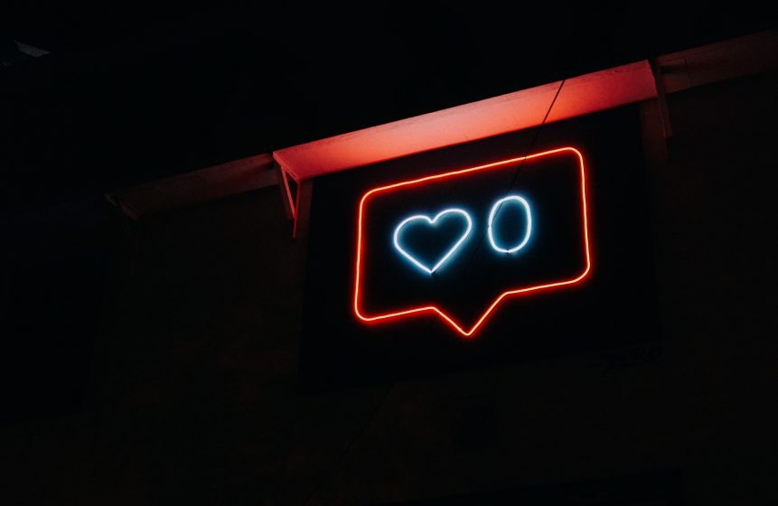 Sharing death on social media - can it go too far?