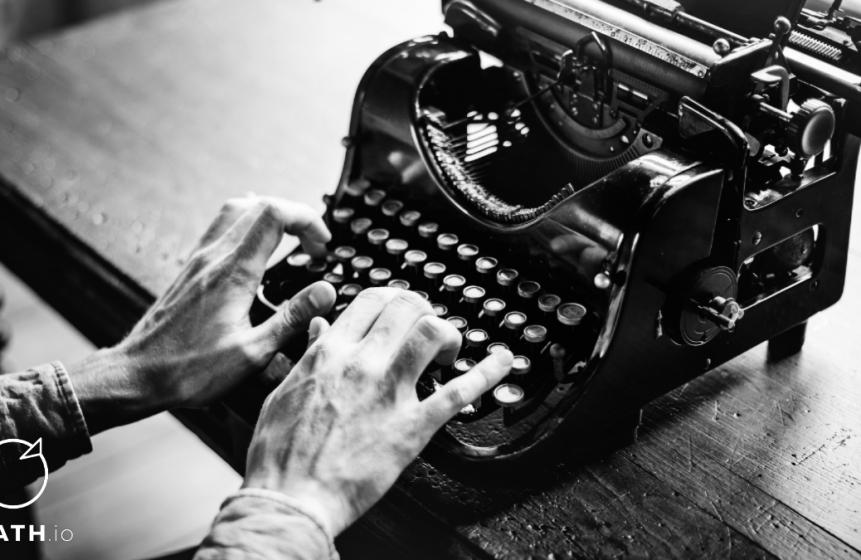 How stories define us when we die